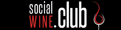 TheSocialWine.Club